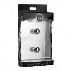 MAGNUS XL Magnetic Orbs
