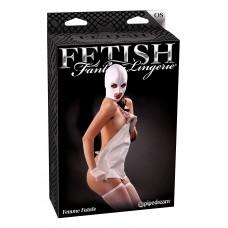 Femme Fatale set