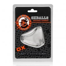 Oxballs - UNIT-X super sleek sports-sling