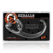 Oxballs - Alien Tail