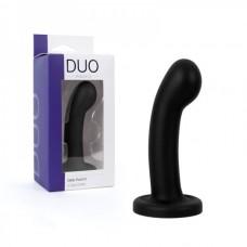 DUO - G-spot Dildo