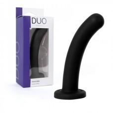 DUO - Large Dildo