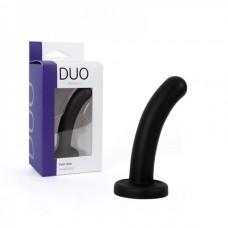 DUO - Small Dildo